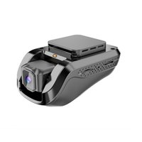 mobile dash dvr großhandel-Neue JC100 3G 1080P Smart GPS Tracking Dash Kamera Auto Dvr Live Video Recorder Überwachung von PC Kostenlose Mobile APP