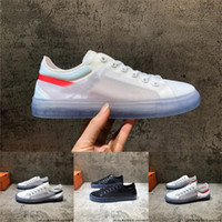 Nike Blazer Low Running Shoes Women's Shoes Sports Shoes Sneakers Blue Size 36 39 1# 36