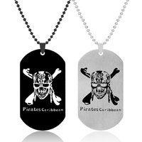 Wholesale cosplay one piece hot for sale - Hot Japanese Anime One Piece Necklace Jewelry Cartoon Pendants Necklaces Pirate Luffy Pendants Fashion Cosplay Accessorie Gift