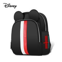 горошек рюкзак для ребенка оптовых-сумка рюкзак пеленки сумка с USB водонепроницаемый и сохранение тепла большой емкости Мумия