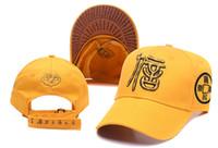 tope el mejor precio al por mayor-Top buen precio Cultura tradicional: el Wuzhangbade de gorras de estilo chino, los mejores entrenadores tiendas de compras en línea para la venta.