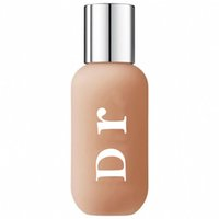 Wholesale spot brand for sale - Group buy France Dr Brand Matte Liquid Professional Performance Waterproof Sweat Resistant Custom Build Foundation Natural Glow Finish ml