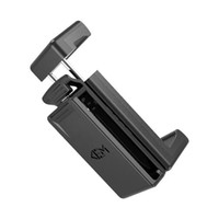 Wholesale cell belt clips online - Universal Holster With Belt Clip for Cell Phone Holder Fits For iPhone X Plus Samsung Galaxy S9 Plus Grip SCA560