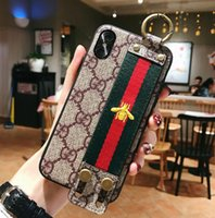 Wholesale phone offers for sale – best Designer Phone Cases for Plus Xs Max Luxury Phone Case Brand Phone Case Special Offer