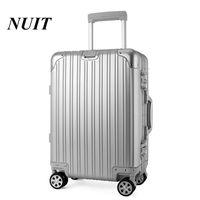 chariot à valises 24 pouces achat en gros de-NUIT 20