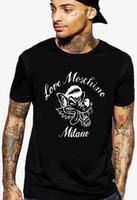 армейский джерси случайный человек оптовых-Новый дизайнер футболки хип-хоп мужская футболка модный бренд мужские женские с коротким рукавом футболки больших размеров оптом тройники танки DX11
