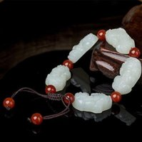 Jewelry & Accessories Authentic Natural Yu A Goods Bamboo Row Bracelets Myanmar Yu A Cargo Bracelet/