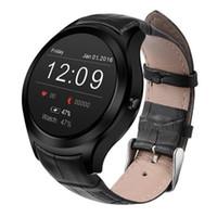 mix de monitor venda por atacado-NO.1 D5 Pro 3G Smartwatch Telefone 1GB RAM 16GB ROM Monitor de Frequência Cardíaca