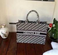 Wholesale button bucket bag resale online - 2019 Hot Sale Fashion Vintage Handbags Women bags Designer Handbags Wallets for Women Leather Chain Bag Crossbody and Shoulder Bags H