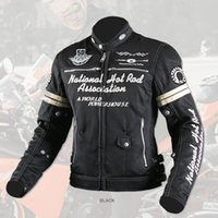 Wholesale embroidered motorcycle jackets for sale - Group buy Uglybros Women s Embroidered Motorcycle Jacket Spring Summer Breathable Racing Jacket Outdoor Ride