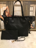 Wholesale small bamboo handbags for sale - Group buy 2019 Ladies handbag designer handbag designer handbag high quality ladies clutch bag purse vintage shoulder bag