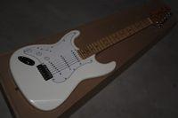 guitarras zurdas de calidad al por mayor-