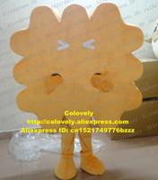 biscoitos de cracker venda por atacado-Biscuit Cracker Cookie Cake Sobremesa Pastelaria Snack Mascot Costume Personagem de Banda Desenhada Adulto Novo Estilo Mais Recente Walking Street zz7545