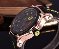 pulseira de moda japão venda por atacado-bHign Qualidade New Fashion Lady Relógio Com Diamante de Luxo Mulheres Relógio de Pulso de Aço inoxidável Japão Movimento Vestido Pulseira Atacado