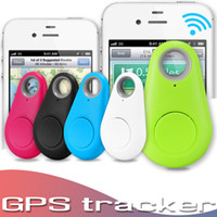 Wholesale Gps Voices - Buy Cheap Gps Voices 2019 on Sale in