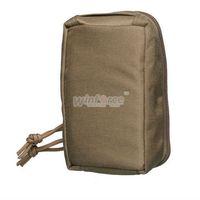 ingrosso l'attrezzo tattico di winforce-WINFORCE Tactical Gear / WU-02 GPS Bag / 100% CORDURA / QUALITÀ GARANTITA E POUCH UTILITY ESTERNO