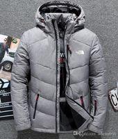 Damen Winter Puffer Hose Ente Down Gepolstert Hohe Taille Wärmer Dick Hose