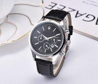 nouvelle arrivée de montres pour hommes achat en gros de-Nouvelle arrivée mens designer femmes montres à quartz en or datejust tag montres en argent montres de sport top montre-bracelet chronographe squelette