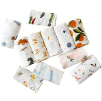 Wholesale Muslin Blanket For Resale Group Buy Cheap