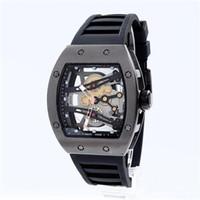 relógios de quartzo big bang venda por atacado-Big Bang hot Men Quartz Relógios data nova marca de transporte da gota barato de Alta qualidade master men watch luxo dos homens de esportes de Quartzo Relógios