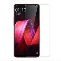 альфа-стекло оптовых-Для LG K10 Alpha K10 Plus Xpression Plus CV3 Prime Phoenix 4 Q7 Alpha Samsung Glaxy Sol 3 J3 Orbit закаленное стекло с розничной упаковкой