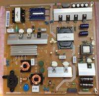 ingrosso monitor di funzionamento-Spedizione gratuita testato testato originale LED Monitor TV scheda di alimentazione PCB unità BN44-00807A per Samsung UA55JU6800JXXZ L55S6-FHS