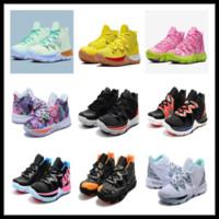 Chaussure De Basket D Rose Distributeurs en gros en ligne