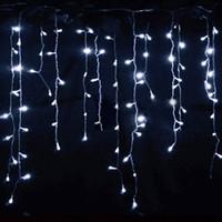 Warm White Outdoor Christmas Lights Australia New Featured Warm