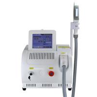 satılık epilasyon makineleri toptan satış-OPT SHR sistemi elight shr epilasyon makinesi ipl epilasyon satış elight ipl vasküler kaldırma