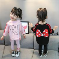 Wholesale baby clothe s for sale - Group buy PL019 Jessie store OW x S B Baby Clothes Free DHL Shipping For two Pairs QC Pics Before Shipping