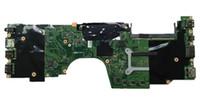 Wholesale socket 478 motherboards sata for sale - Group buy original laptop motherboard fru AY766 for yoga I5 u
