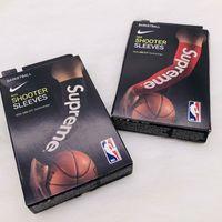 Wholesale Basketball Sleeve - Buy Cheap Basketball Sleeve 2020 On