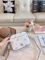 ingrosso negozi di cosmetici-Messenger Bags signore totes casuale lembo di moda lo shopping partito 2019 della borsa della spalla crossbody Women Cosmetic 1008