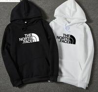 stil erkekler için hoodies toptan satış-2020 yeni stil Erkek Tasarımcı Hoodies Moda Erkek Kadın Rahat Ceket Erkek Sonbahar Kapüşonlu Hoodie Gevşek Kazak 5 Renkler