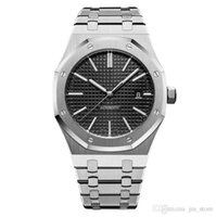 Shop Classic Mens Watches UK | Classic Mens Watches free