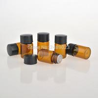 Wholesale Perfume Samples - Buy Cheap Perfume Samples 2019