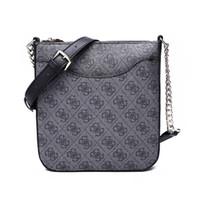 кожаная сумка для женщин оптовых-новая мода женщины сумка искусственная кожа бренд Сумки женские сумки через плечо небольшой bag62