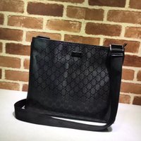 Wholesale clutch handle handbags for sale - Group buy 2019 classic men s bag Women Handbag Top Handles Shoulder Bags Crossbody Belt Boston Bags Totes Mini Bag Clutches Exotics