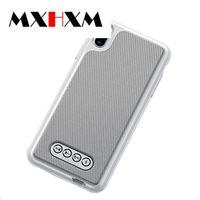 ingrosso caso più batteria per il iphone-iPhone multifunzione 3in1 1000mAh Emergency Battery Cover BLUETOOTH V4.2 SPEAKER CASO PER 6 / 6S 7 8 Plus X / cassa del telefono di Banca XS Max XR Potenza