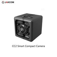 Wholesale JAKCOM CC2 Compact Camera Hot Sale in Camcorders as puluz g12 lens reflex