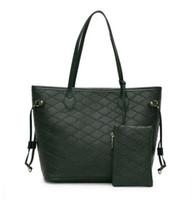 kabartmalı çanta torbaları toptan satış-Siyah kabartmalı çanta tasarımcısı çanta tote çanta pu deri moda tasarımcısı çanta kadınlar ünlü marka omuz çantası çanta yüksek qualit