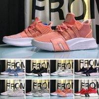 bot desteği toptan satış-Adidas Prophere EQT EQT Destek Çizmeler Mens Womens Koşu Ayakkabı Siyah beyaz mavi Yeşil GS Primeknit gri Çekirdek Sneakers Spor Ayakkabı rahat ayakkabılar Eur36-45
