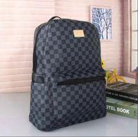 Wholesale hand bag resale online - 2020 crossbody women L shoulder bag handbag ladies bag fashion messenger bag paris old flower hand bags