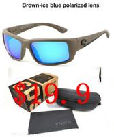 707edca6cf Venta al por mayor de Gafas De Sol China - Comprar Gafas De Sol ...