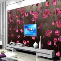 Black Floral Wallpaper For Walls Nz Buy New Black Floral