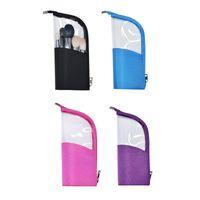 мытье сумочки оптовых-2019 Fashion New Men Women Travel Cosmetic  Bag Multifunction Portable Toiletry Storage Case Wash Pouch Organizer Handbag
