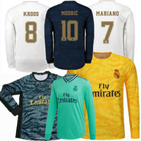 low priced ab646 e0583 Real Madrid Blue Jersey Full Sleeve Australia | New Featured ...