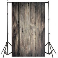 Wholesale 1 m m Wooden Floor Studio Prop Photography Background Photo Backdrop
