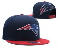 satılık şapkalı şapkalar toptan satış-En Satış 2018 Toronto Beyzbol Kapaklar Ayarlanabilir Snapback Yetişkin Cayler Sons Basketbol Spor Yaz Şapka Düz Kenarlı Güneşlik