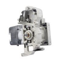 Wholesale motor air cooler for sale - Group buy Engine Motor With Cylinder Crankshaft For Stihl FS120 FS200 FS250 By Farmertec